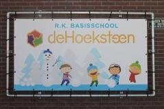 Basisschool de Hoeksteen 2018