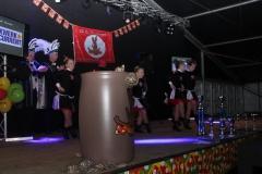 Carnaval Vrijdag 2018
