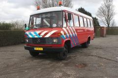 Stadsprins verkiezing Zwartemeer 2019